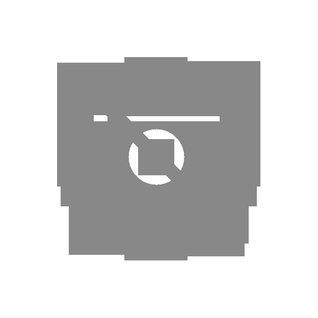 Obrázok na kategórii Záclony