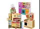 Zobraziť produkty v kategórii Kuchynky, supermarkety a dielničky