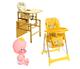 Zobraziť produkty v kategórii Jedálenské stoličky