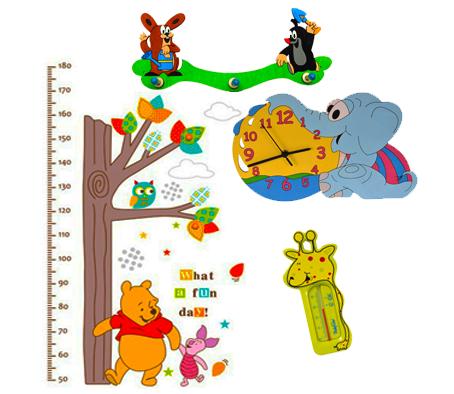 Obrázok na kategórii Drobné potreby