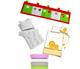Zobraziť produkty v kategórii Bytový textil