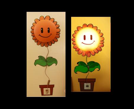 Obrázok na kategórii Svetlá