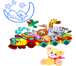 Obrázok na kategórii Zvieratká