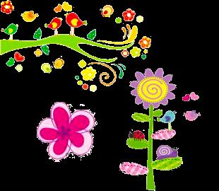 Obrázok na kategórii Príroda