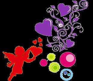 Obrázok na kategórii Symboly