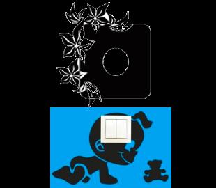 Obrázok na kategórii Ochrana vypínačov