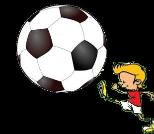 Obrázok na kategórii Šport