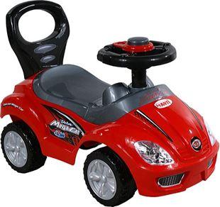Obrázok Detské odrážadlo Mega Car