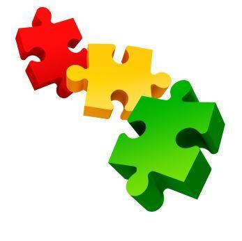 Obrázok na kategórii Skladačky a puzzle
