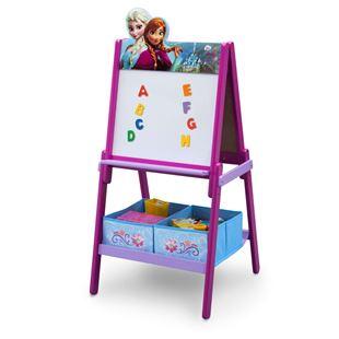 Obrázok Detská tabuľa Frozen 2