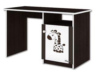 Obrázok Písací stôl Žirafa II.