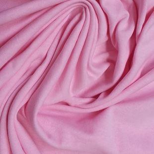 Obrázok Bavlnené prestieradlo 160x80 cm - ružové