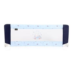 Obrázok Zábrana na posteľ Lorella BLUE BEAR