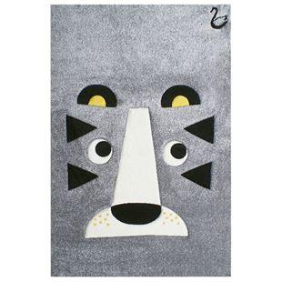 Obrázok Detský koberec Tiger Oskar 120x180 cm