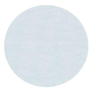 Obrázok Detský koberec Uni - Aqua 133 cm