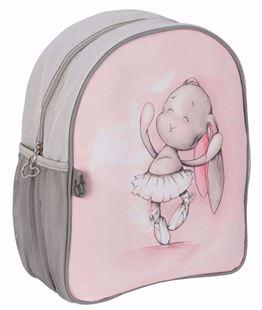 Obrázok Detský batôžtek Effik