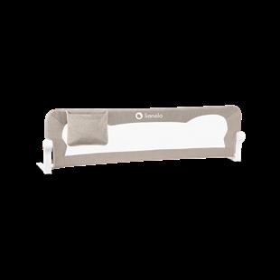 Obrázok Zábrana na posteľ Eva