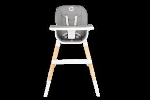 Obrázok Jedálenská stolička Mona 4v1