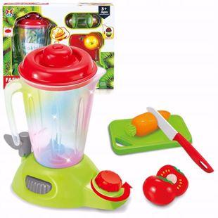 Obrázok Detský mixér na ovocie