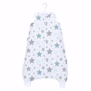 Obrázok Oteplenie spací vak Hvězdy 2