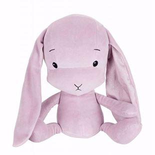 Obrázok Maznáčik Effik Bunny + bodky