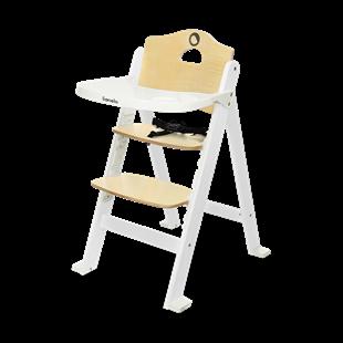 Obrázok Jedálenská stolička Floris