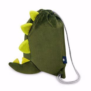 Obrázok Detský batôžtek Dino