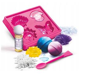Obrázok Vytvor si mydlo