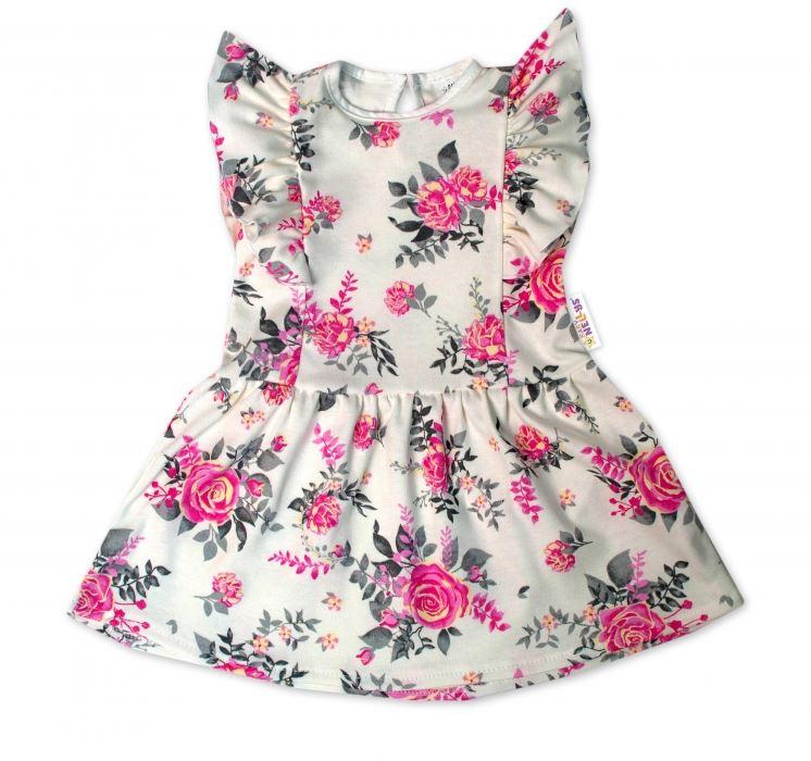 Obrázok na kategórii Sukne a šaty