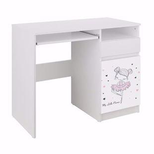 Obrázok Písací stôl N35 Baletka